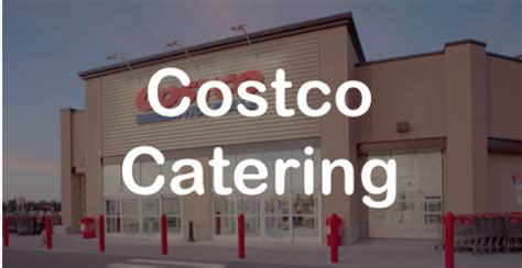 costco price costco pinwheel sandwiches price