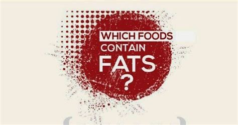 healthy fats that fill you up why you should fill up on fats health tips in pics