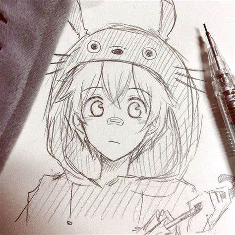 Anime Sketches by 218 Best Images About Anime Drawings On Kill
