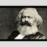 Karl Marx   480 x 360 jpeg 57kB