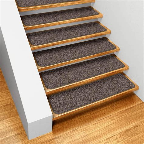 teppich treppenstufen stairs carpet treads then casual x for