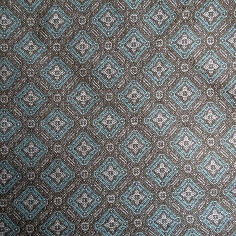 types of fabric discount fabrics