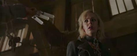 jigsaw girl film film review jigsaw 2017 moviebabble