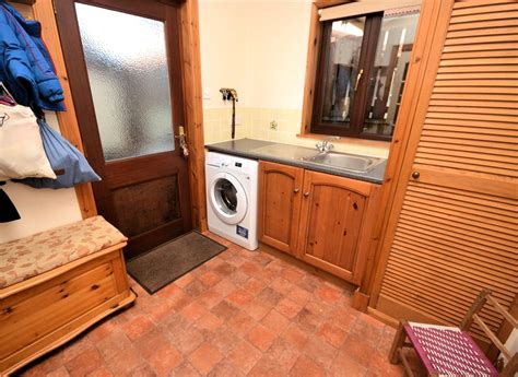 Inverurie Fireplace Centre by 5 Keithhall Road Inverurie Ab51 3ua Aberdein Considine
