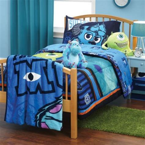 monsters inc bedding 17 best images about disney baby rooms on pinterest