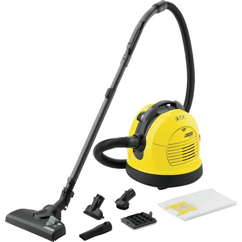 good guys vacuums karcher 1 195 507 0 vc 6 100 vacuum cleaner at the guys