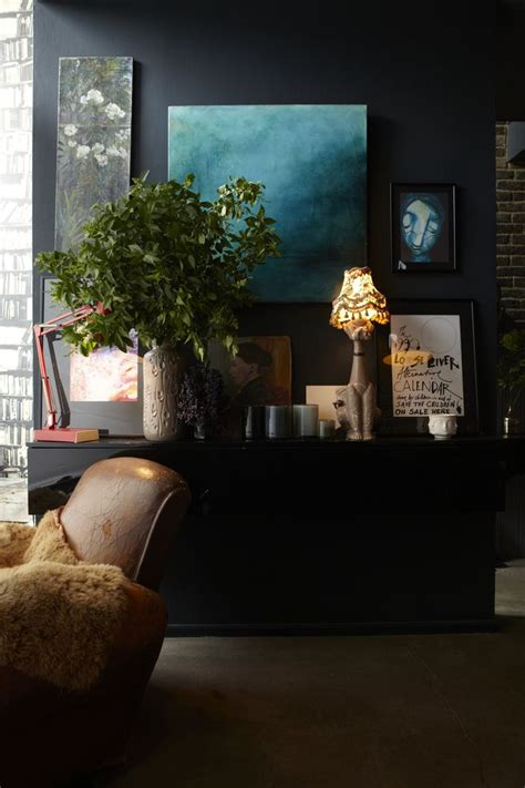 Abigail Interior Design by 25 Best Ideas About Interiors On