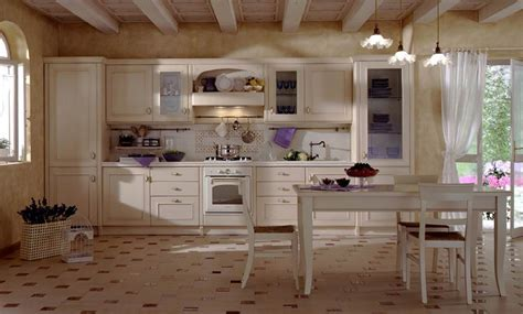 european style kitchen cabinets kitchenidease