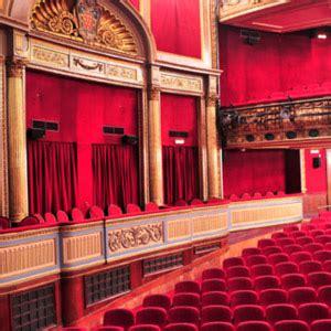 el corte ingles entradas rey leon teatro lope de vega madrid entradas el corte ingl 233 s