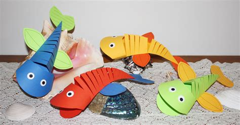 Home Design Studio For Mac Trial Flying Paper Fish Pazzles Craft Room