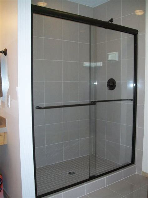 alumax shower door garage door repair omaha home interior design