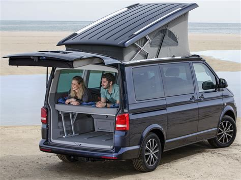 volkswagen beach t5 california beach mieten keywordtown com