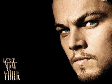 leonardo dicaprio movies 10 highest grossing leonardo dicaprio movies