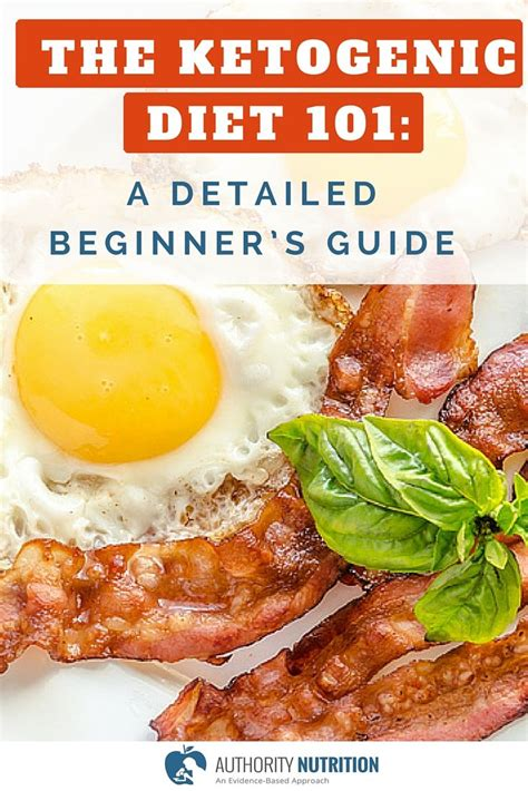 ketogenic diet bombs healthy ketogenic recipes high low carb diet low carb high nutritious desserts and snacks for weight loss books the ketogenic diet keto is a low carb high diet