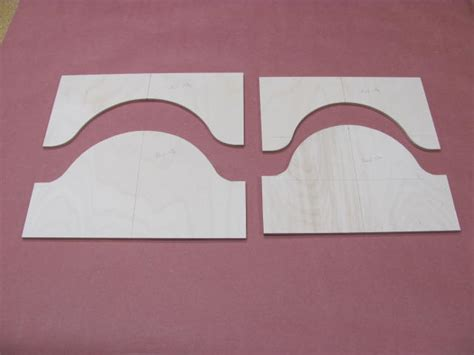 cabinet door template cathedral arch templates for cabinet doors using