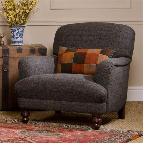 tweed armchairs 66 best images about tony s condo on pinterest armchairs