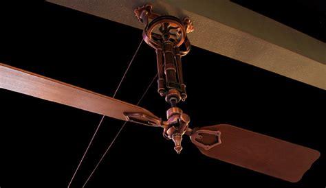 Brewmaster Ceiling Fan by Brewmaster By Fanimation Rustic Ceiling Fans Orange County By Ceilingfan