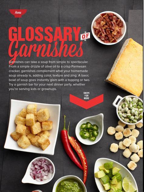 layout magazine food food magazine layout ideas www imgkid com the image