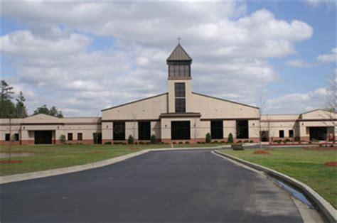 real life church macon ga