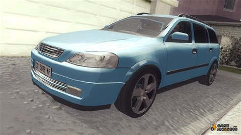 opel frontera modified 100 opel frontera modified fail frontera gets