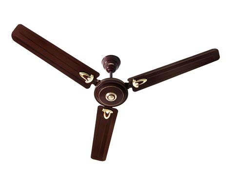 Air King Ceiling Fans by Buy Usha Air King At Best Price In India Usha