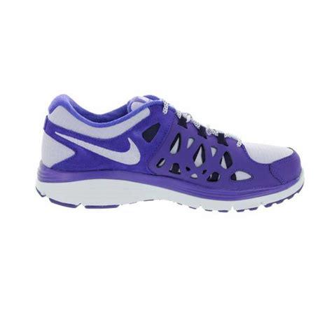 nike childrens running shoes nike dual fusion run 2 gs running shoe world