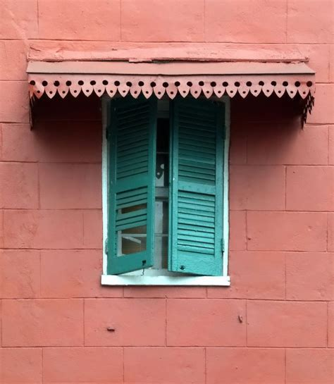 How To Build A Window Awning by Make A Standard Window Awning How To Make Window And