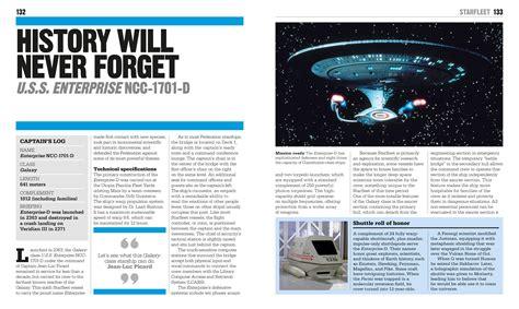 Pdf Trek Ideas Simply Explained the trek book big ideas simply explained paul