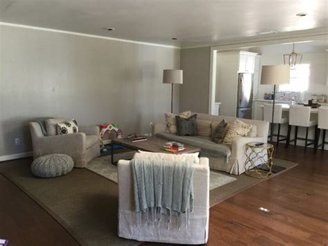 open concept living room furniture need help with open concept living room layout