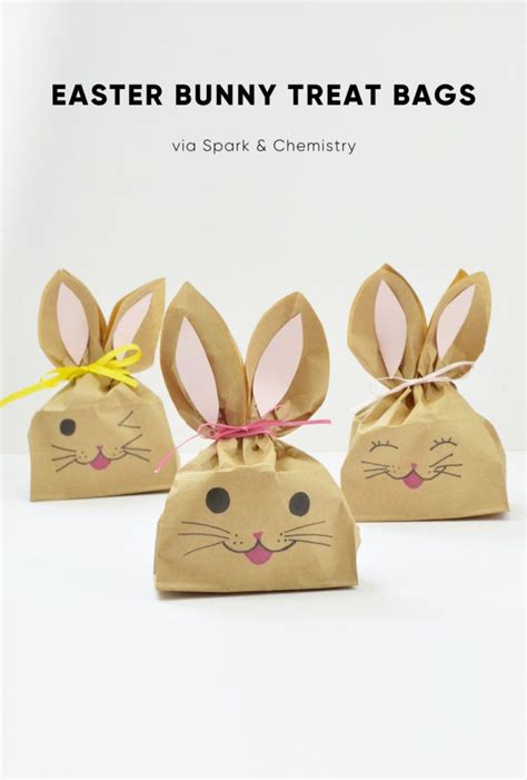 Handbag Find Of The Day Fender Bunny top 25 ideas about diy easter crafts and treats