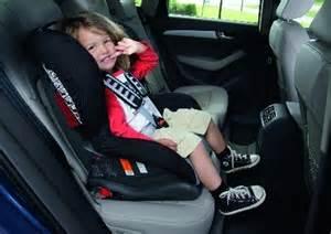 Audi Tt Baby Seat Audi Kinderstoel