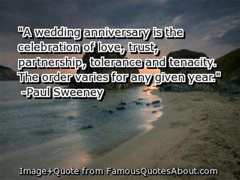 Wedding Anniversary Quotes General by 16th Wedding Anniversary Quotes Quotesgram