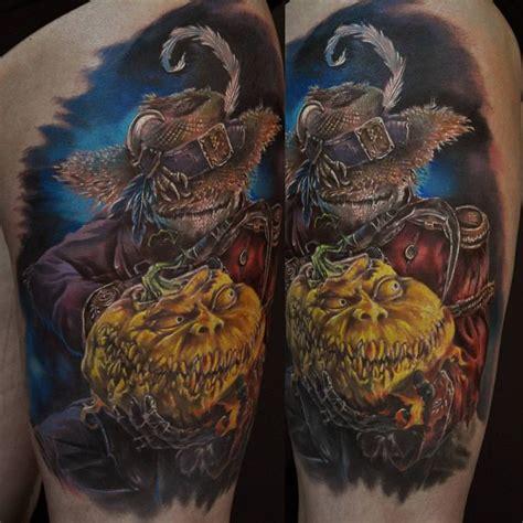 scarecrow tattoo batman 72 best espantalho images on pinterest scarecrows