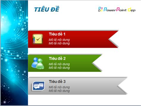 powerpoint templates office 2010 powerpoint template gi 225 o 225 n điện tử thuyết tr 236 nh office