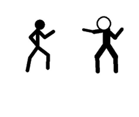 kumpulan animasi bergerak yang lucu dan keren untuk blog kumpulan gambar animasi bergerak lucu gif untuk dp bbm