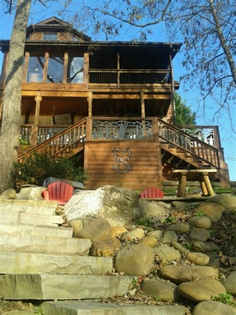Sevierville Tn Cabin by Riverdance Cabin In Sevierville Tn Cabins In Tn
