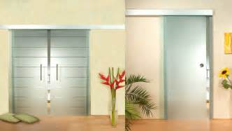 awesome sliding door glass