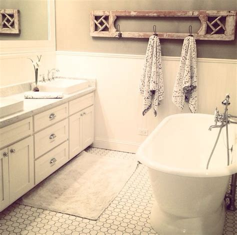 magnolia bathroom 27 decorating tips we learned from fixer upper star
