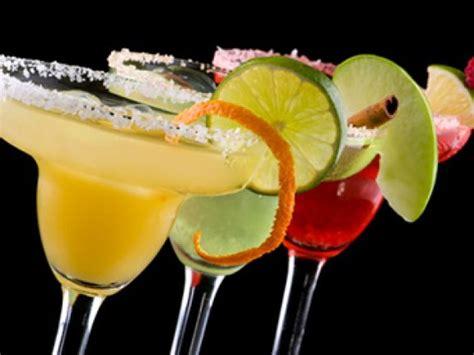 cocktails selber machen  gelingt es eat smarter
