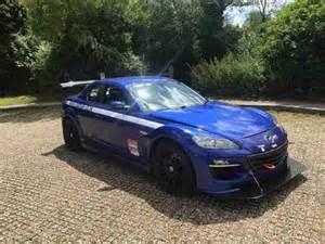 mazda rx8 r3 car for sale
