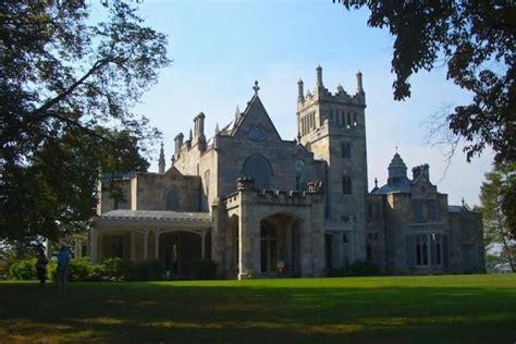 1000 images about jay gould s estates lyndhurst castle
