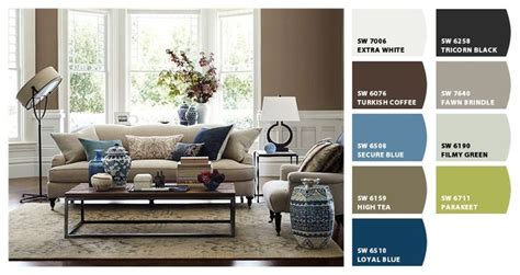 pin by cutler on paint colors