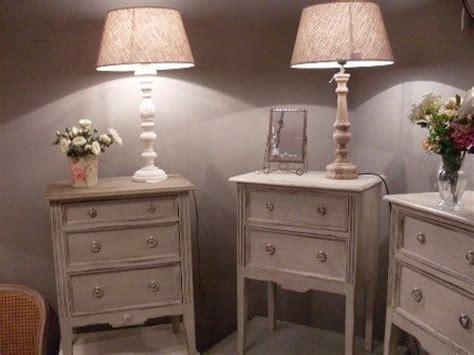 muebles en frances muebles franceses vilmupa