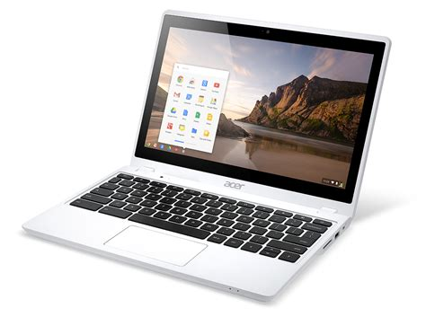 best laptops 2014 the 10 best laptops of 2014 tech lists laptops