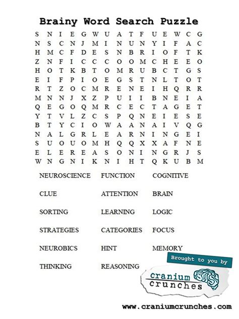 printable word search for dementia patients word search puzzles for senior adults