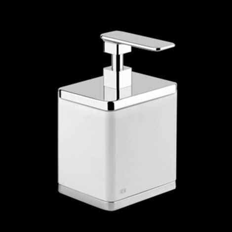 accessori bagno gessi porta dispenser quot ispa quot gessi arredo bagno a prezzi scontati