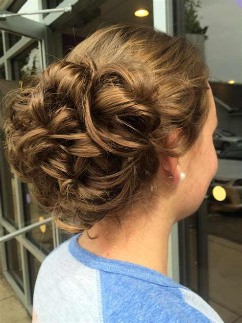 haircuts longmont laura wrights hair stylist hairstyle gallery