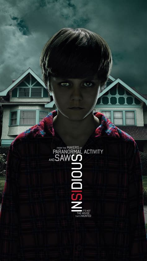 insidious movie download for mobile insidious htc one wallpaper best htc one wallpapers