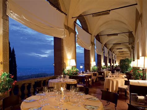 best hotel in florence the 9 best hotels in florence page 5 of 10 elite traveler