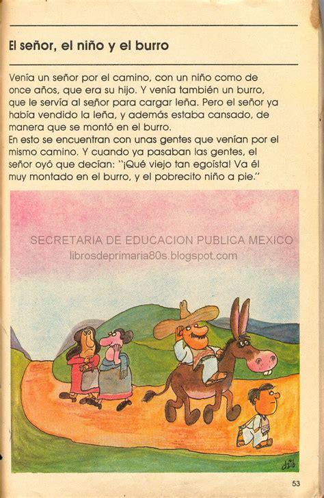 descargar libro de texto minicuentos de tortugas y ballenas para ir a dormir mini bedtime stories of turtles and whales 15 cuentos de libros de primaria que todo mexicano recordar 225